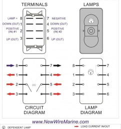 18 top wiring toggle switch in car galleries tone tastic 3 way toggle switch guitar wiring diagram 3 toggle switch wiring diagram [ 950 x 1230 Pixel ]