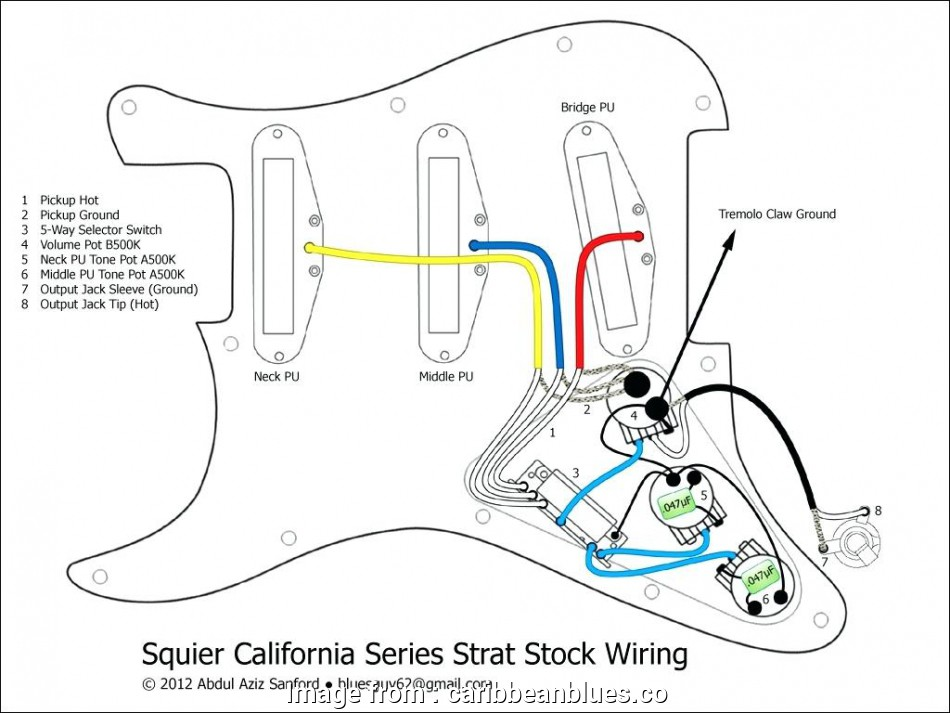 Wiring, Way Strat Switch Nice Fender Strat Wiring Diagram