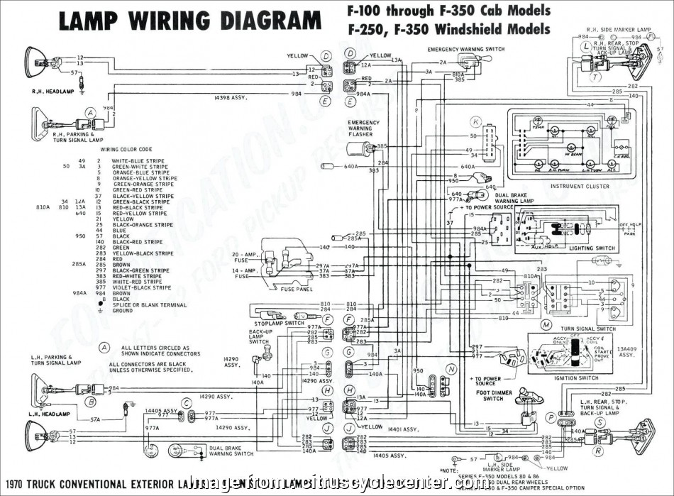 Yamaha, Sporty Electrical Wiring Diagram Professional