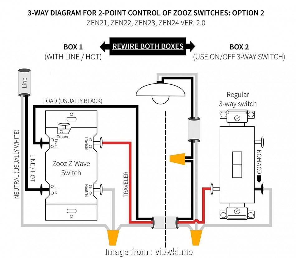 hight resolution of z wave 3 way switch wiring diagram ge z wave 3 switch wiring diagram elegant