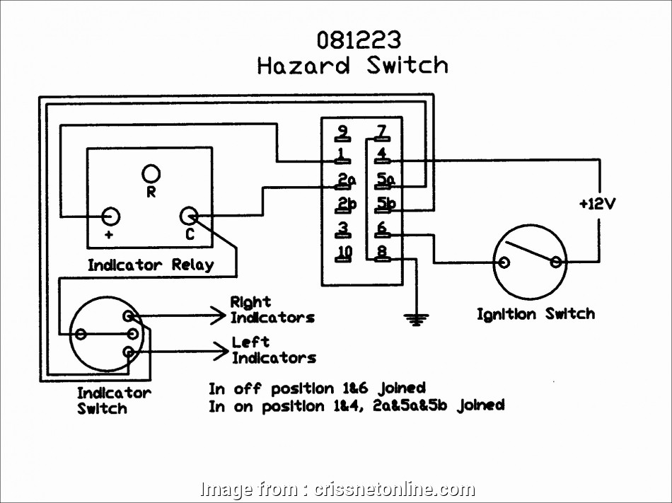 Z Wave Switch Wiring Simple 3, Switch Wiring Diagram With