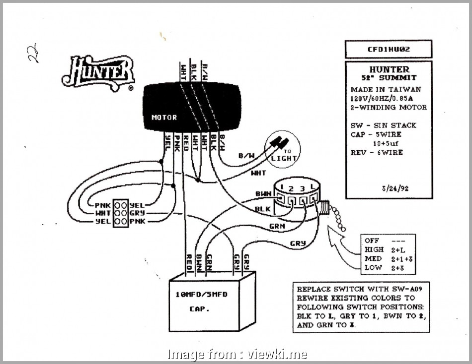 Zing, Ceiling, Switch Wiring Diagram Fantastic 3 Speed
