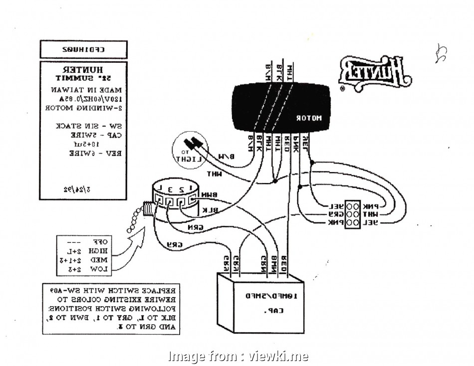 Zing, Ceiling, Switch Wiring Diagram Simple 3 Speed