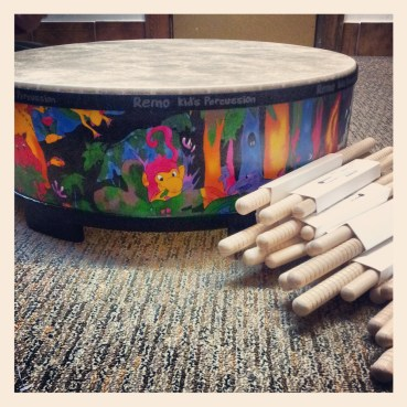 New Instruments from West Music