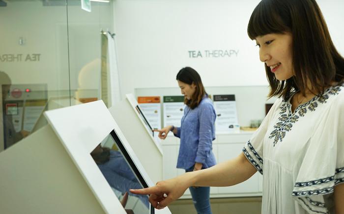 2388741_image_5 Seoul-8招玩享K-Style Hub 怎麼連觀光公社都好玩啊!!!