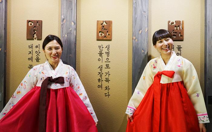 2388741_image_7 Seoul-8招玩享K-Style Hub 怎麼連觀光公社都好玩啊!!!