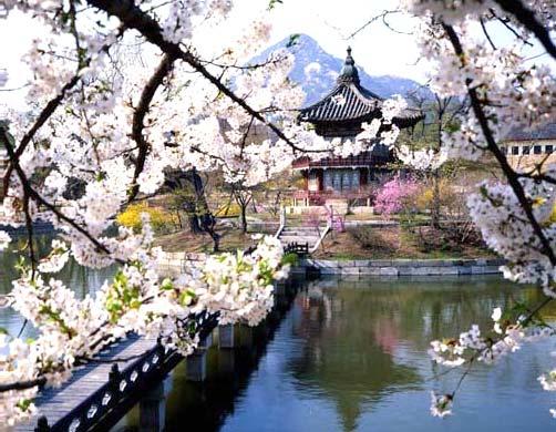 https://i0.wp.com/tong.visitkorea.or.kr/enu/asis/07T2KZone/images/mcns/media/photo/images/1_3.jpg