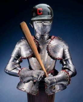 Half Armor for the Foot Tournament, c. 1590 Pompeo della Cesa