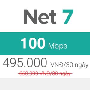 net7-viettel