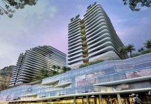 lap-mang-viettel-tai-vinhomes-star-city, lắp mạng tại Vinhomes StarCity Center