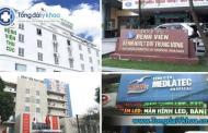 Khám và điều trị viêm gan B ở đâu tốt tại Hà Nội ?