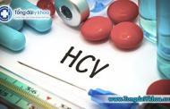 Bệnh viêm gan C có chữa khỏi được không ?