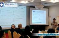 Đề xuất đưa thuốc mới chữa viêm gan C vào danh mục BHYT