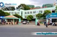 Bệnh viện 175 khám miễn phí ung thư, chấn thương chỉnh hình