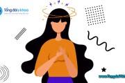 Rối loạn tiền đình và cao huyết áp