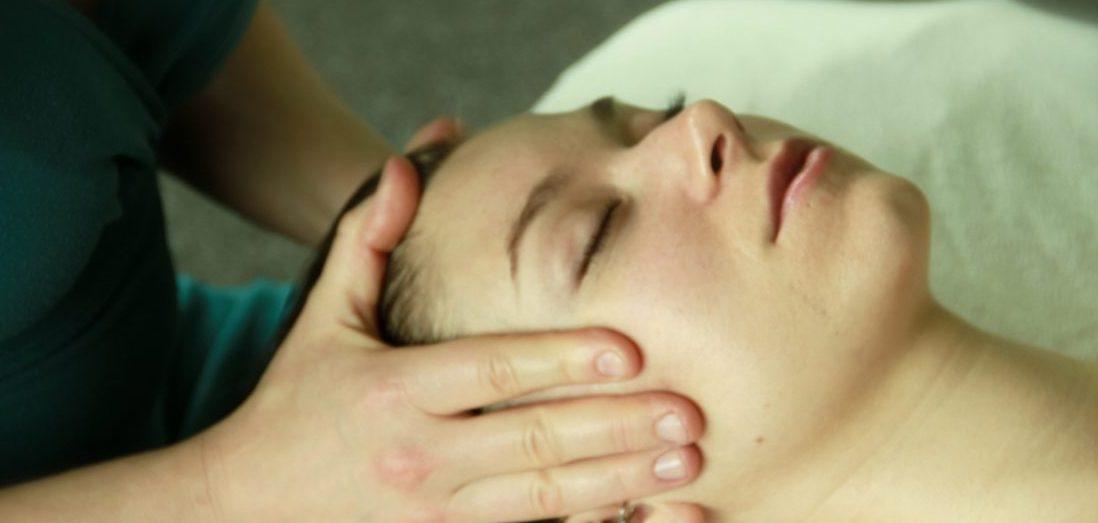 Boulder Massage Tongen Touch Massage Therapy