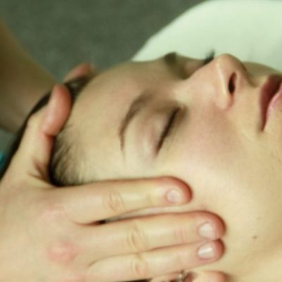 More Accessible Pricing on Restorative Massage