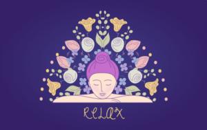 Relax TTM massage Gift Certificate
