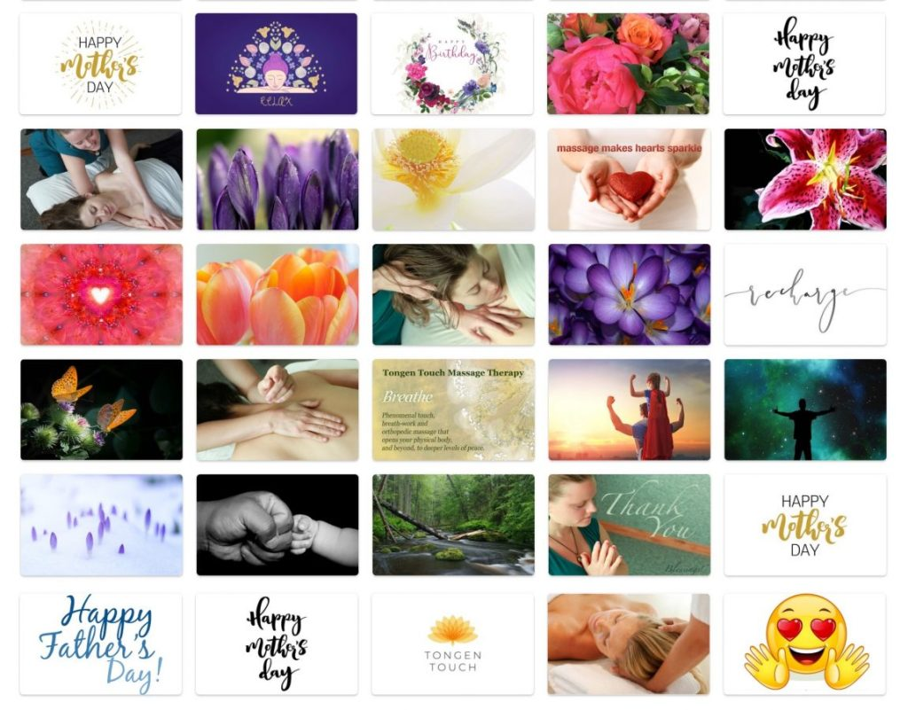 boulder massage gift cards tongen touch