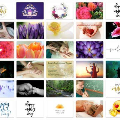 boulder massage gift cards tongen touch
