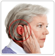 Massage Denver tinnitus treatment to stop ear ringing Denver massage therapy