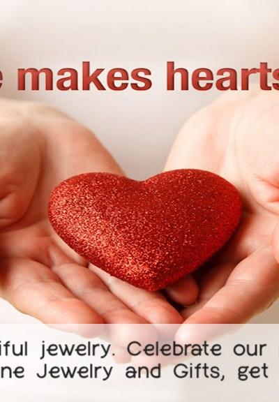 Valentine-Gift-Massage-in-Denver-or-Boulder-Colorado-massage-brings-vday-gift-sparkle-joy-happiness
