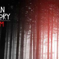 American Horror Story 3 ª Temporada - Detalhes Revelados