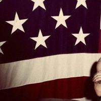 8 razões para amar o Adam Levine