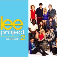 """The Glee Project"" cancelado?"