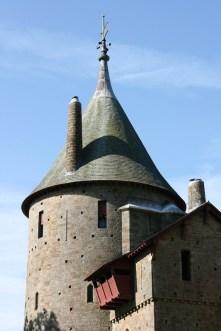 Castle1_Small