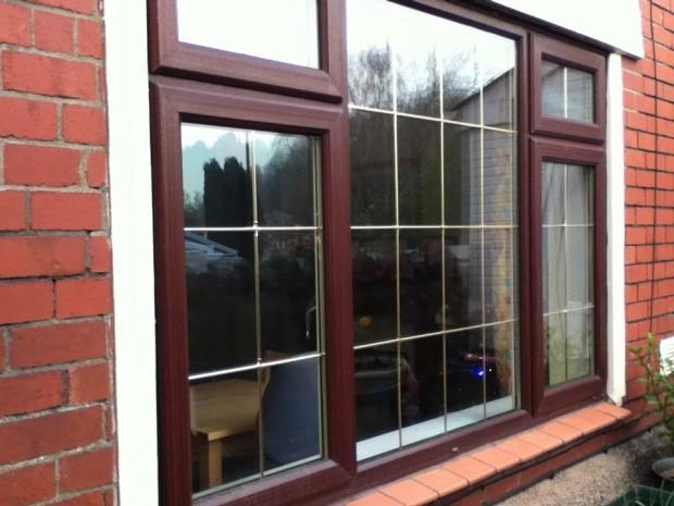 Heath Windows And Doors Tongwynlais Com