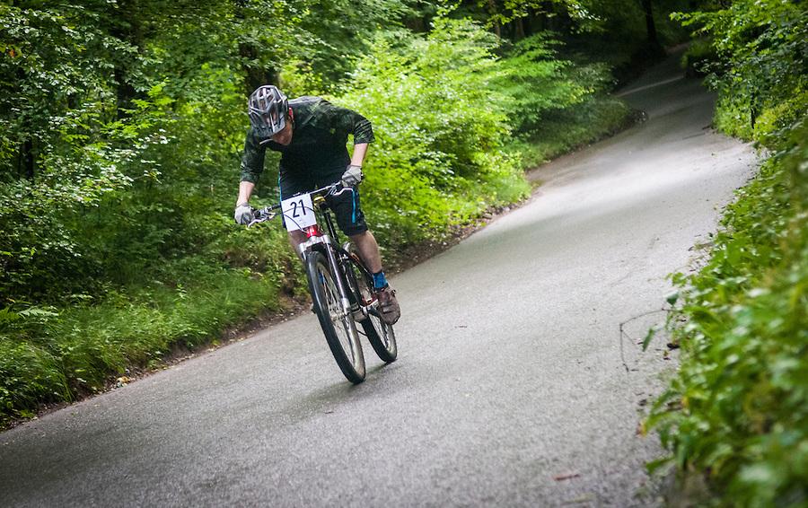 plan2ride hill climb challenge