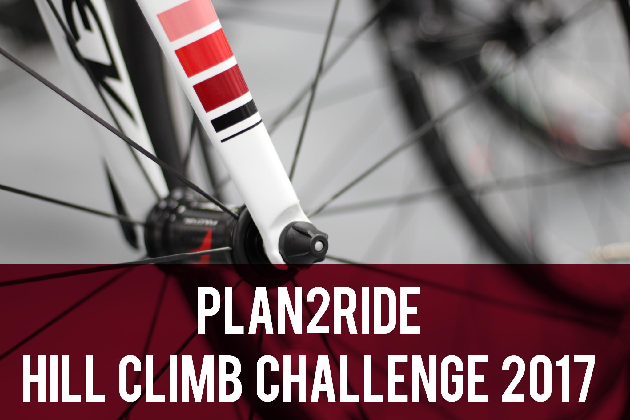 plan2ride hill climb challenge 2017 header