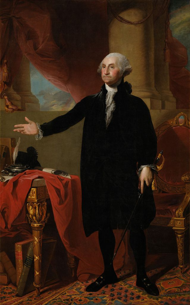 Gilbert_Stuart_-_George_Washington_-_Google_Art_Project