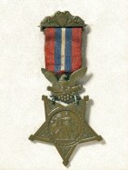 1st-medal-of-honor-colored-soldier