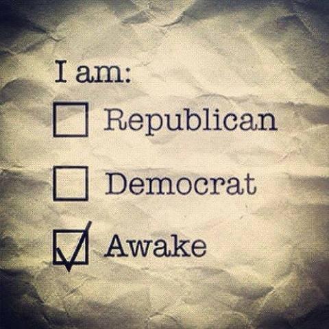 I-am-awake
