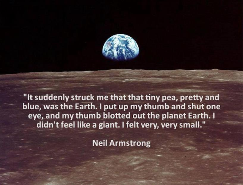 neil_armstrong_quote