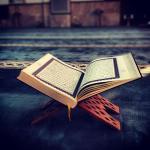 Ramadan Kareem, Generous Ramadan