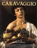 Caravaggio (film)