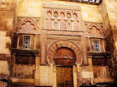 Juderia-de-Toledo