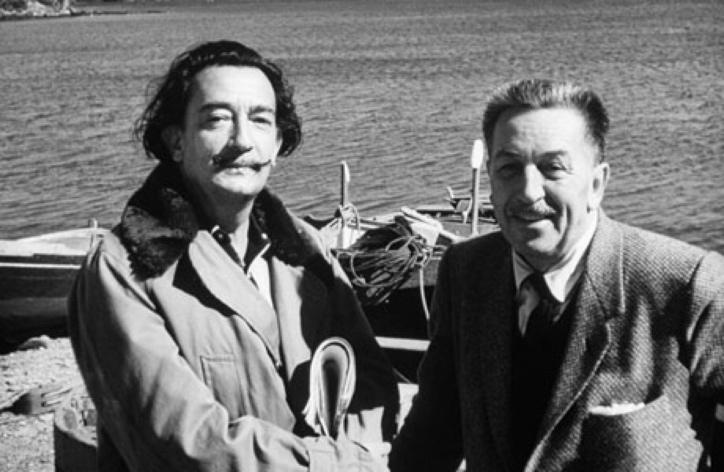 Salvador_Dali_and_Walt_Disney_362_236.jpg
