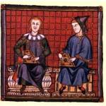 blogmedia-medieval-sepharadi-spain-jpg.jpg
