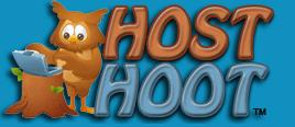 screenshot-www.hosthoot.com 2016-04-02 16-37-58