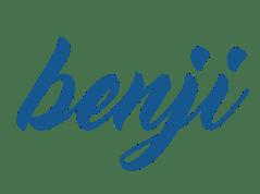 benji-01