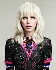 futurewise - toni & guy