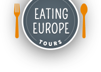Eating Europe: 20 Favourite Chefs from across Europe!
