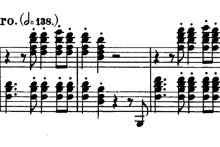 Beethoven: Piano Sonata No.29 in B-flat Major