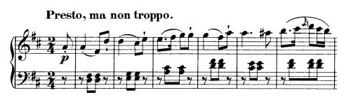 small resolution of haydn piano sonata in d major hob xvi 37 analysis 3