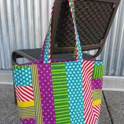 Basic Bag - Better Bag Maker