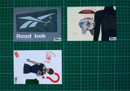 31-7-2012-establishing-themepostcards-feb